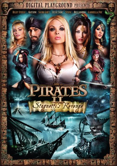 pirates_ii_stagnetti_s_revenge_r300key