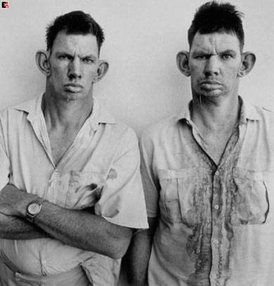 ugly-men