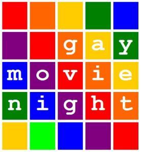 gaymovienightlogo