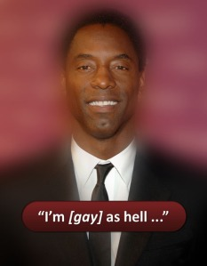 isaiah-washington-gay