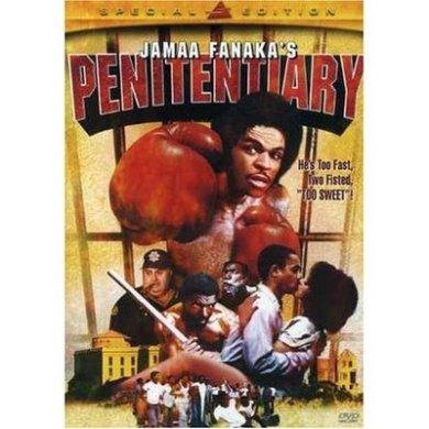 penitentiary-movie